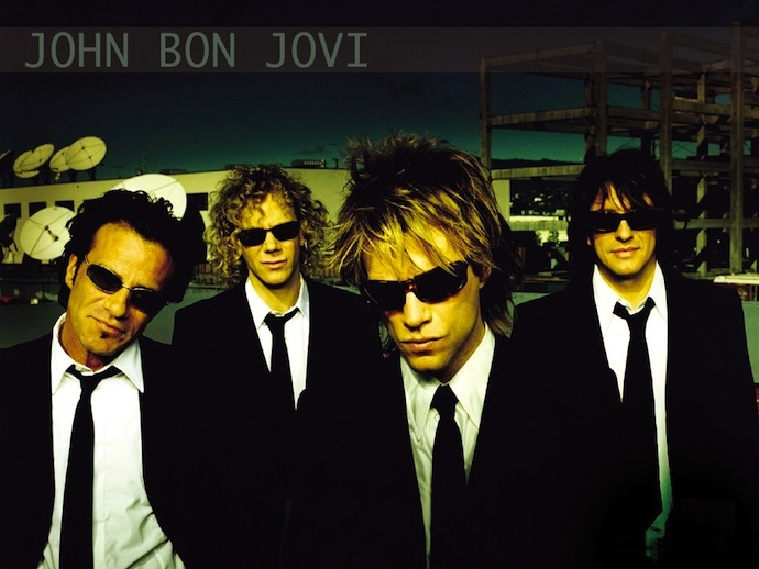 Jon_Bon_Jovi_-_Have_A_Nice_Day