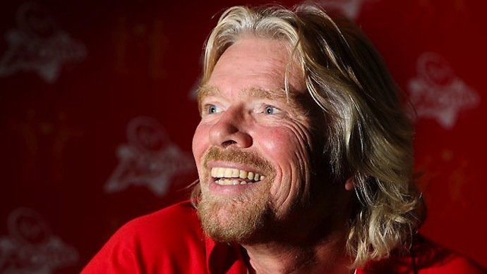 593651-sir-richard-branson