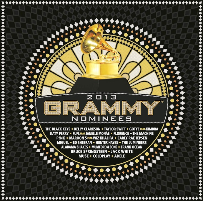 who-will-get-the-grammy
