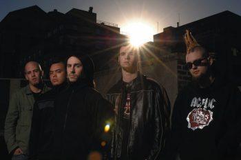 10 Years - американская альтернативная группа из города Ноксвилл, штат Теннесси