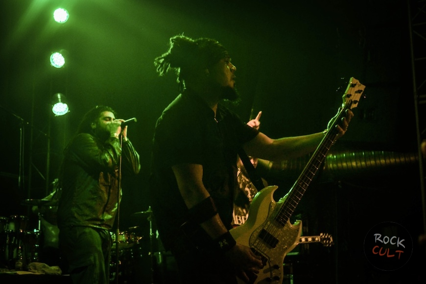 IllNino 14.04.13 rockcult.ru0014
