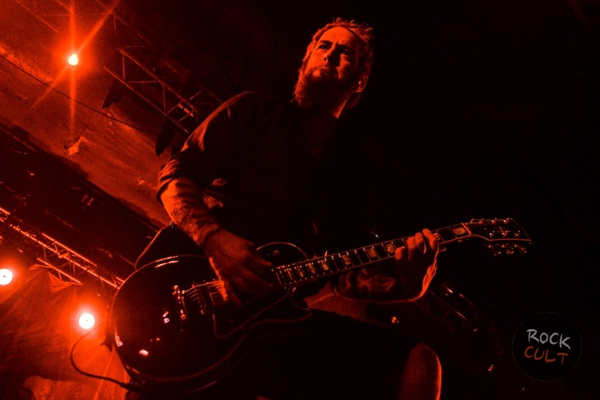 In Flames 27.04.13 rockcult.ru0005