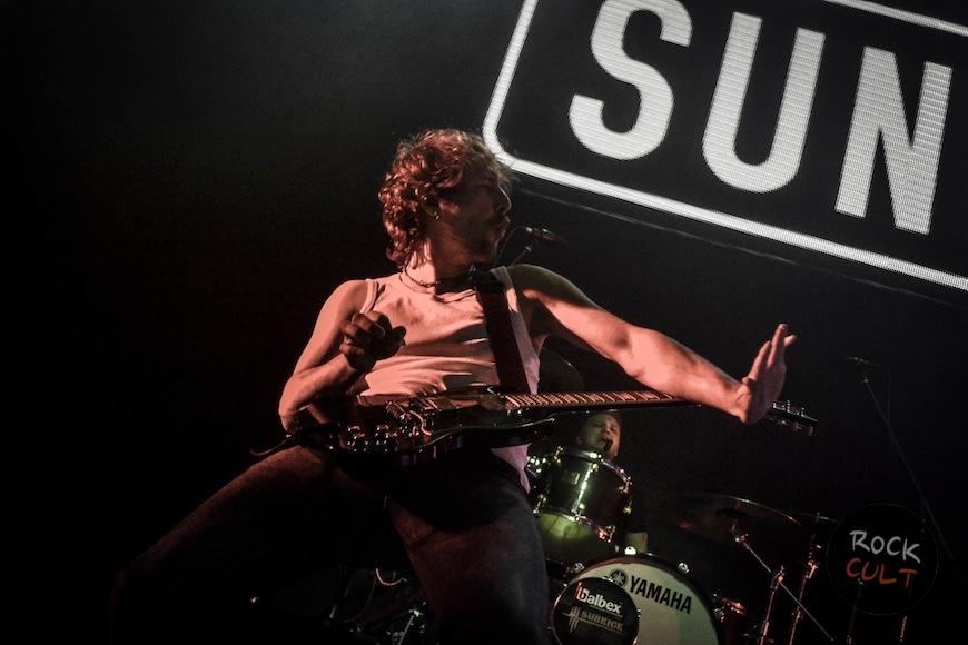 Sunrise Avenue 25.04.13 rockcult.ru0000