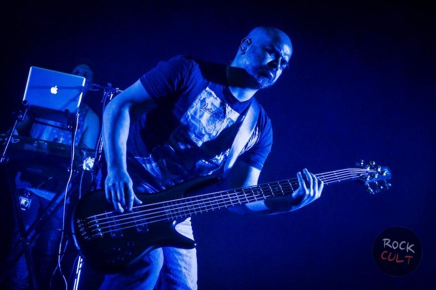 Sunrise Avenue 25.04.13 rockcult.ru0010