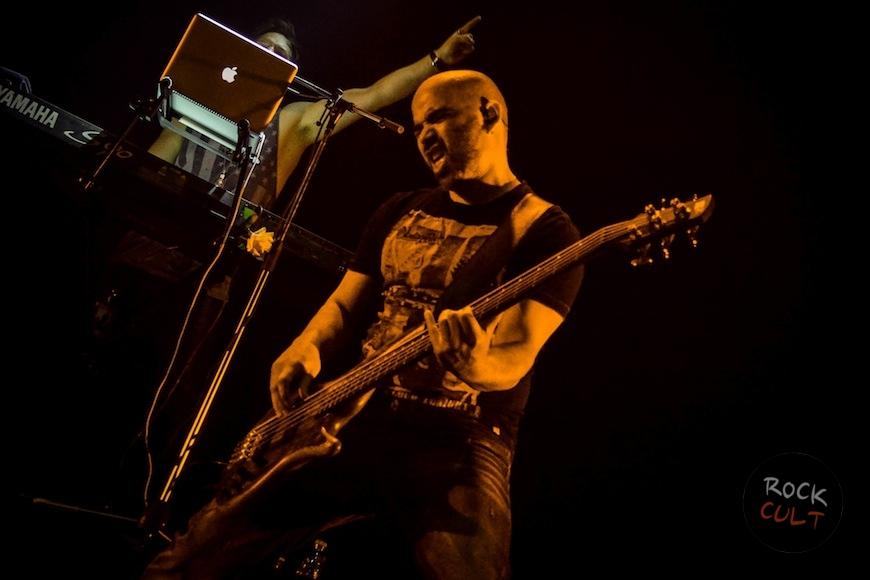 Sunrise Avenue 25.04.13 rockcult.ru0013
