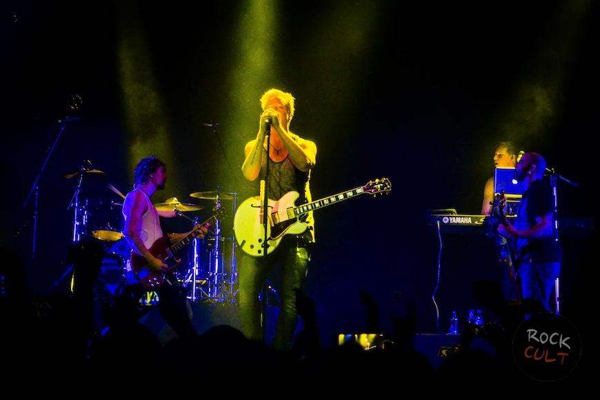 Sunrise Avenue 25.04.13 rockcult.ru0016