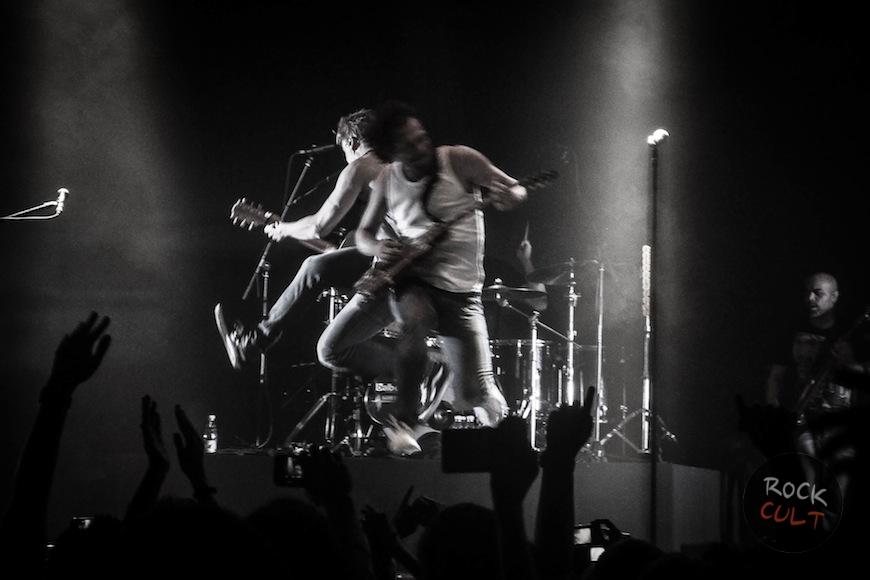Sunrise Avenue 25.04.13 rockcult.ru0018