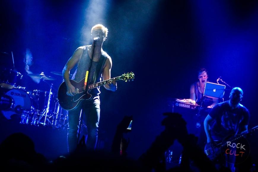 Sunrise Avenue 25.04.13 rockcult.ru0020