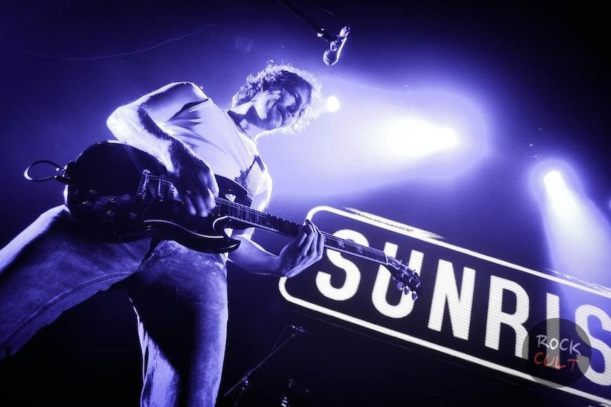 Sunrise Avenue 25.04.13 rockcult.ru0026