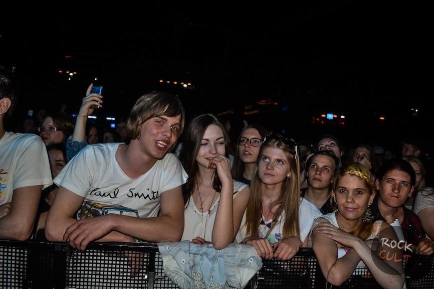 Two Door Cinema Club 30.05.13 rockcult.ru0010