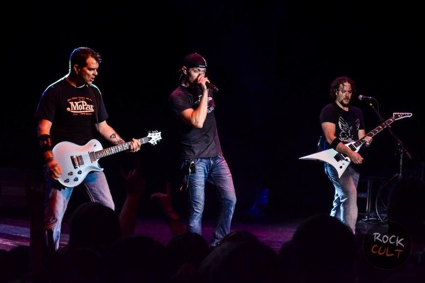 3 Doors Down 31.05.13 rockcult.ru0011