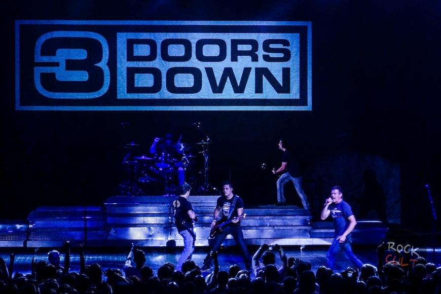 3 Doors Down 31.05.13 rockcult.ru0014