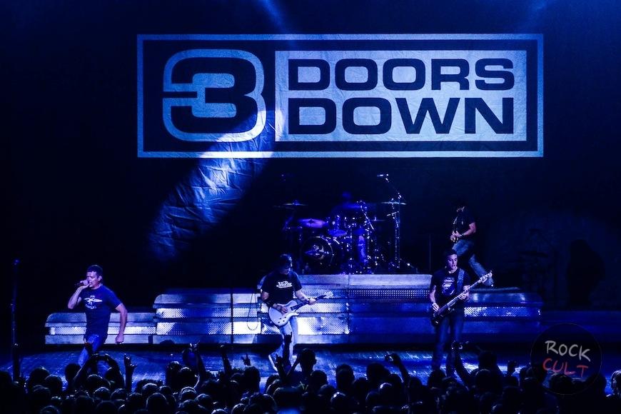 3 Doors Down 31.05.13 rockcult.ru0015