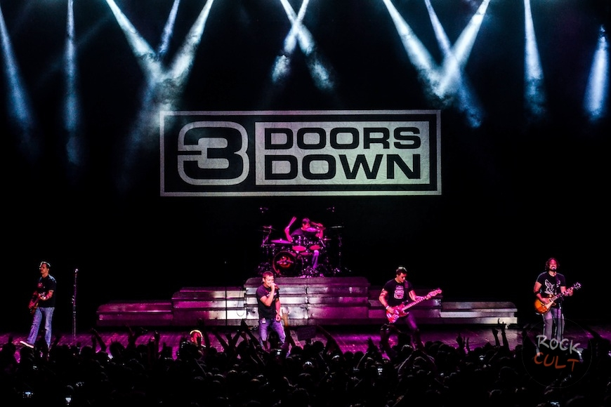 3 Doors Down 31.05.13 rockcult.ru0017