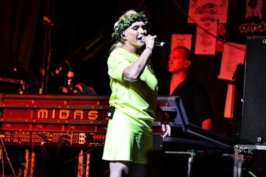 Blondie 11.06.13 rockcult.ru0002