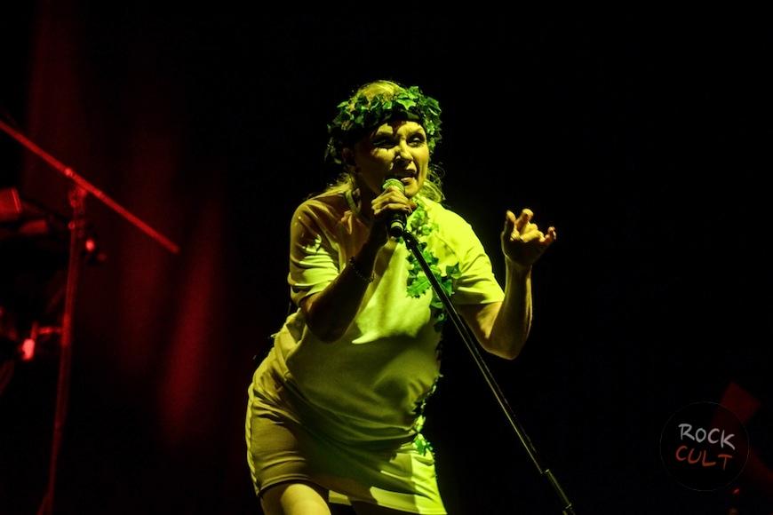 Blondie 11.06.13 rockcult.ru0011