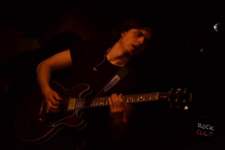 Easy Dizzy rockcult.ru0003