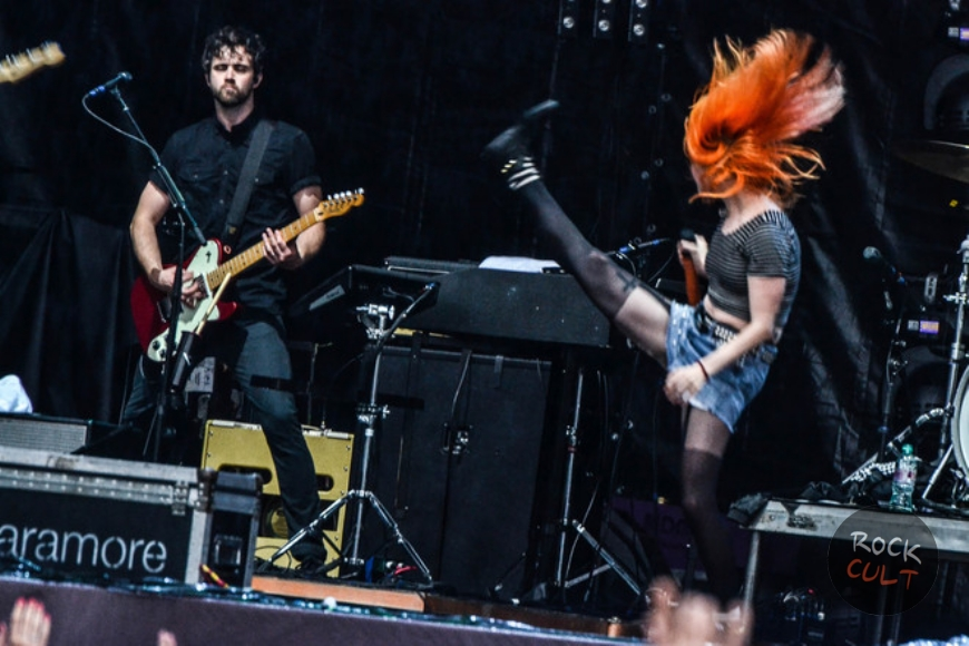 Paramore 30.06.13 rockcult.ru0010