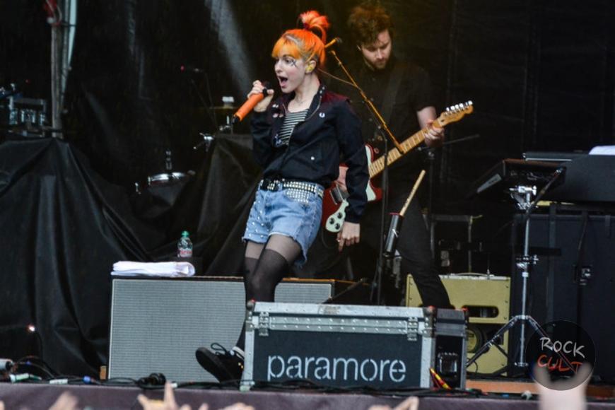 Paramore 30.06.13 rockcult.ru0013