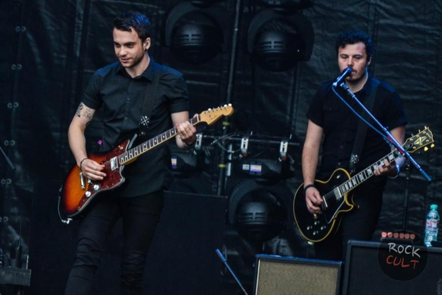 Paramore 30.06.13 rockcult.ru0015