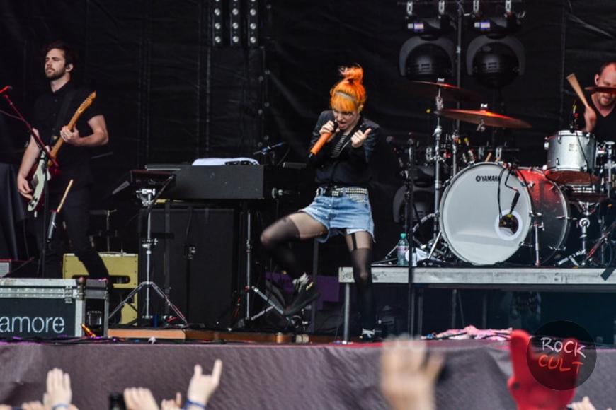Paramore 30.06.13 rockcult.ru0016