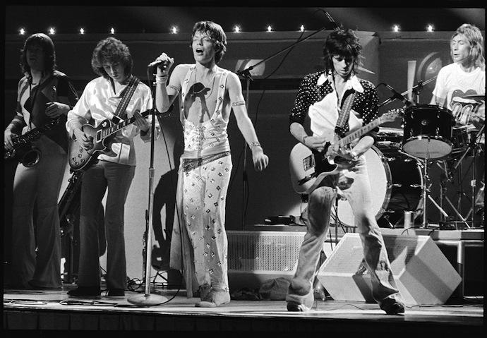 STONES+1973