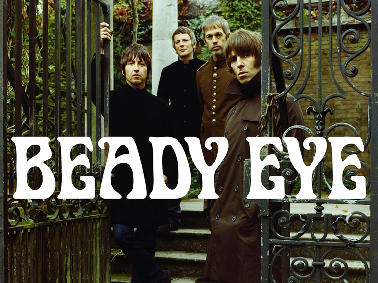 beadyeye2