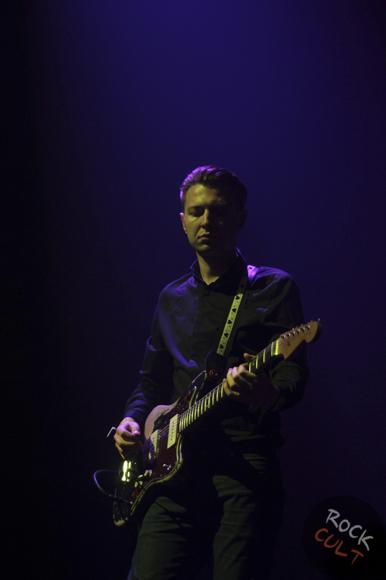 Концерт brandenburg