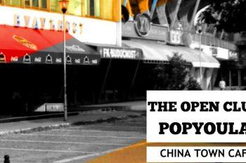 chinatowncafeparty