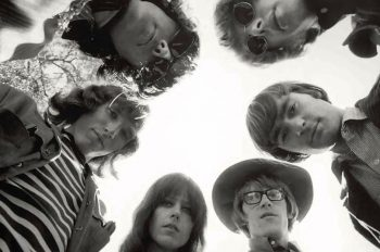 jefferson_airplane 2