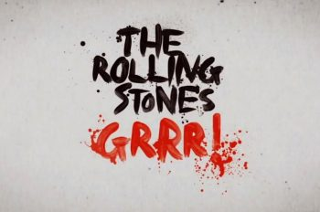 rolling-stones-doom-and-gloom-new-song-1