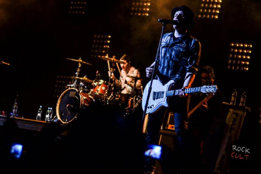Fall Out Boy rockcult.ru0004