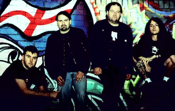 Napalm Death1