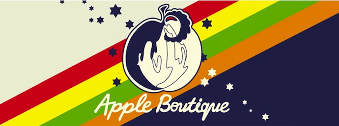 apple b5