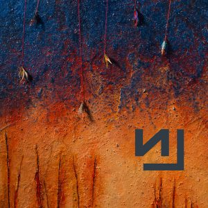 nin nine-inch-nails-hesitation-marks тш