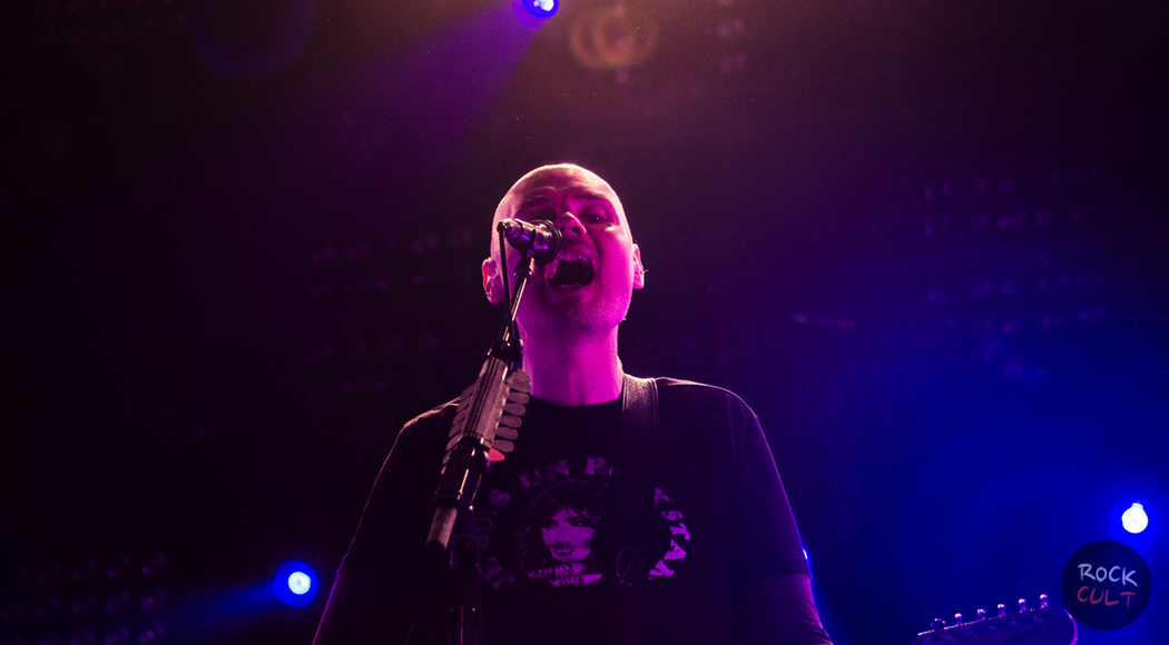 smashing pumpkins stadium live 2013