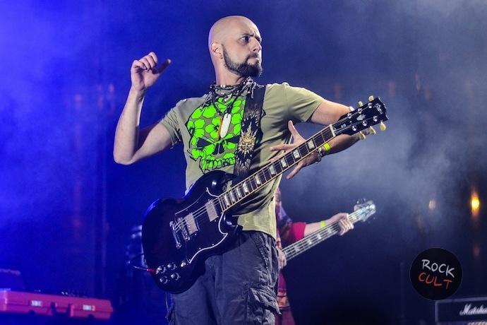 FolkDay Fest Фестиваль Фолк rockcult.ru
