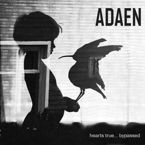ADAEN|PASKURA