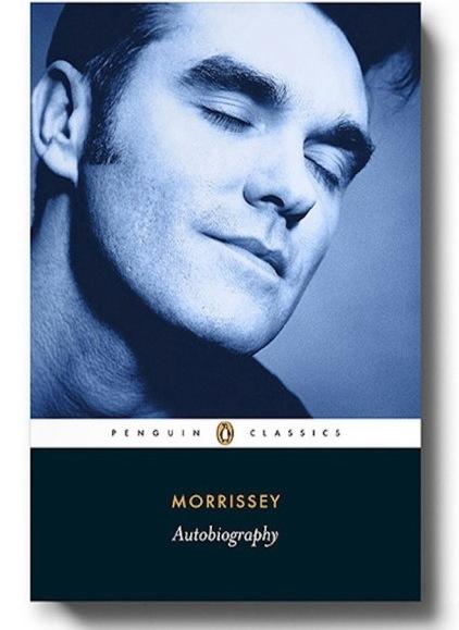 Morriseyrock