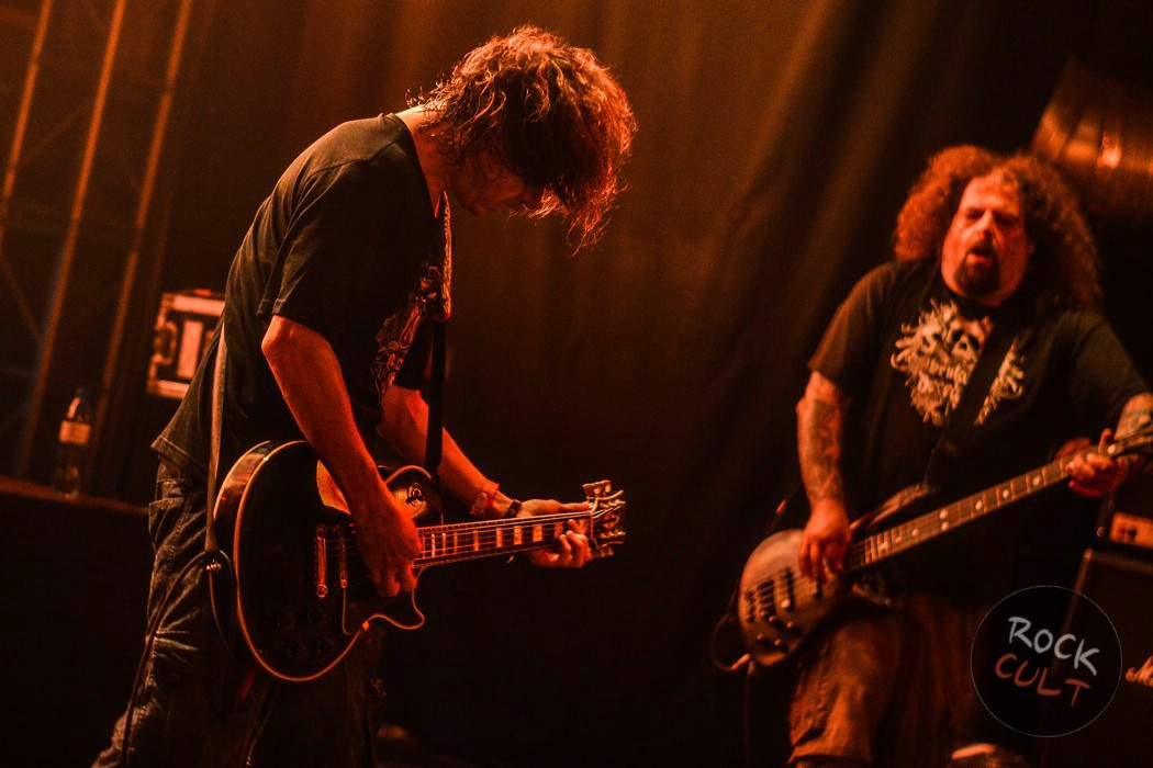 Napalm death moscow 41