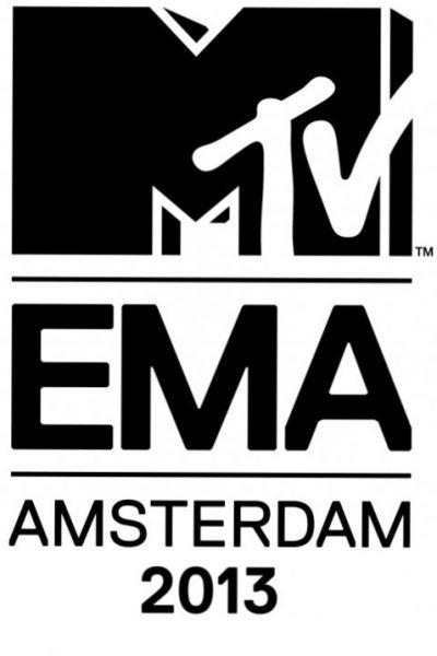 emaMTV