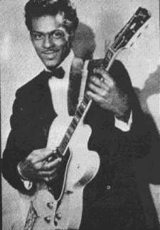 Chuck Berry2