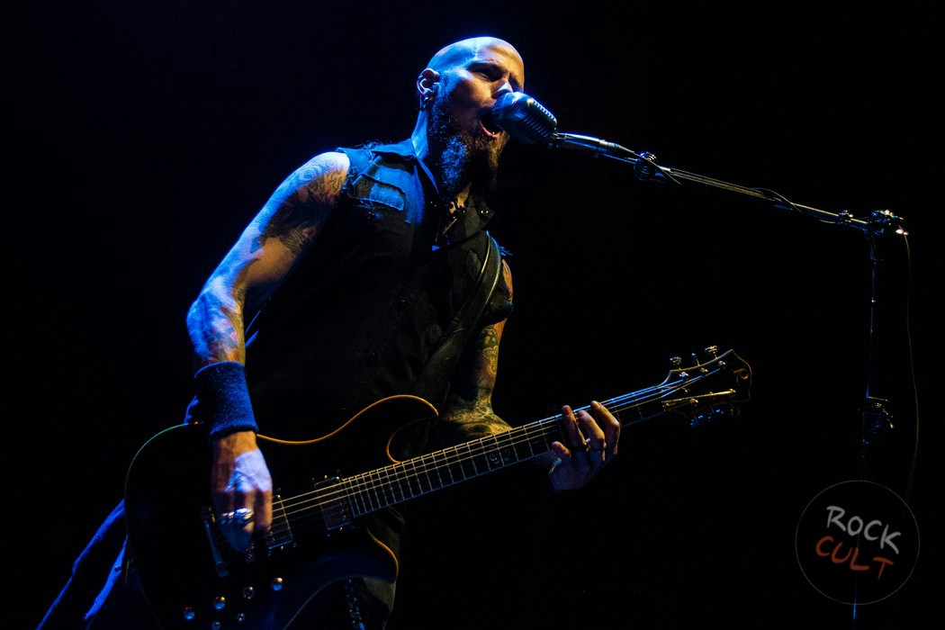 Drowning Pool (6)