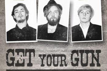 Get your gun