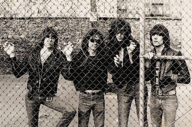 Ramones11