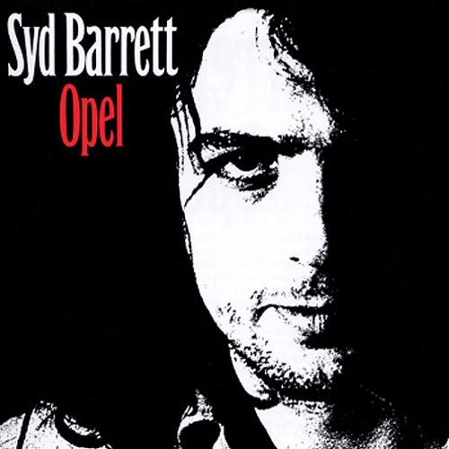 Syd_barrett-opel