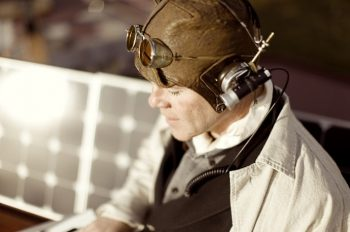 Thomas Dolby Birthday