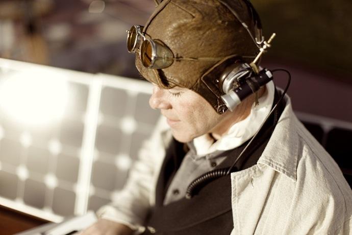 Thomas Dolby Birthday