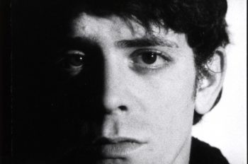 lou reed лу рид умер the velveet underground