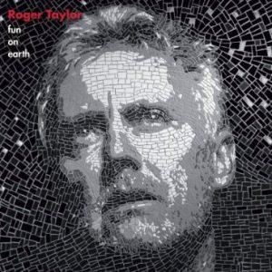 Roger tailo - fun on earth